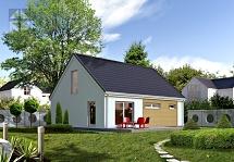 Fertighaus Schlüsselfertig Inkl Bodenplatte : ein fertighaus selber bauen ~ Lizthompson.info Haus und Dekorationen