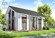 point 162. Black Bedroom Furniture Sets. Home Design Ideas