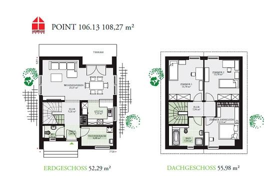 point. Black Bedroom Furniture Sets. Home Design Ideas